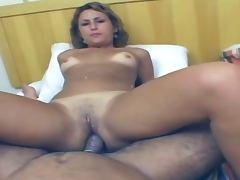 Brazil, Anal, Brazil, Orgy