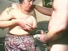 Older, Amateur, Couple, Older, Mature Amateur