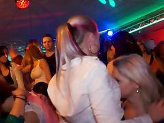 Party teens blowjobs cumshots