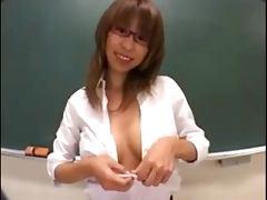 Beauty, Asian, Beauty, Japanese, Tits