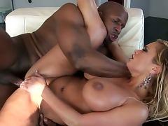All, Babe, Big Ass, Big Cock, Big Tits, Blonde