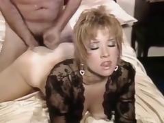 Free 1980 Porn Tube Videos