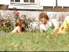 au pensionat (1979) porn video