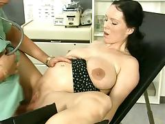 Anal, Amateur, Anal, Pregnant