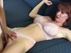 Jeannie Pepper Anal