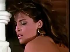 Vogue 1989 porn video