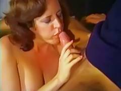 Vintage Mature, Vintage, Mother, Historic Porn, Vintage Mature, Mature Vintage