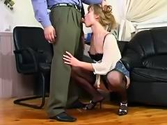 Russian nylons mother i'd like to fuck