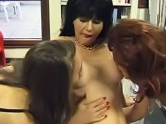 Group Sex Secretaries Full Movie Scene A75