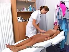 Gyno Video Sex Tube