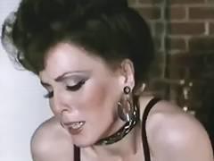 Jacqueline Brooks Lily Rodgers Michael Morrison 1982