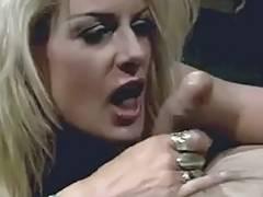Sally Layd Titty Dancer Anal