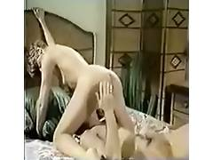 Sharon Kane Bonks 10 Pounder Garetto with a cock