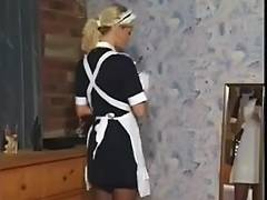 Maid Porn Tube Videos