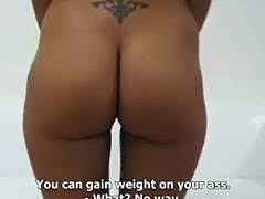 Sister, Ass, Boobs, Pussy, Tits, Sister