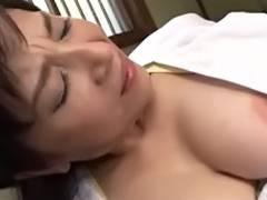 MESU 02 Miyuki Takasugi