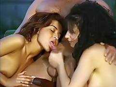Angelica Bella IGADPS 1994 Part three of three