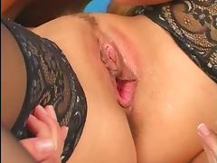 Princess Porn Videos Tube