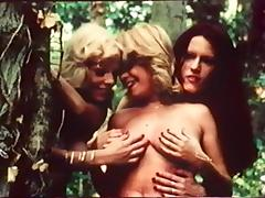 Apotheose porno 1976 porn video