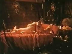 Mabel Escano - Greta y sus reuniones sexuales1