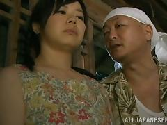 Orgasm, Amateur, Asian, Country, Japanese, Orgasm
