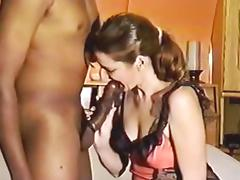 Vintage Interracial Sex Tube Videos