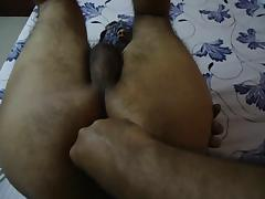 desi gay with audio