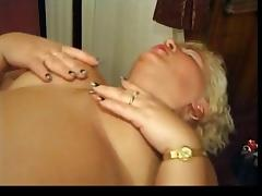 Mature Orgy, Group, Mature, Mature Orgy