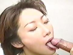 real amateur chinese girl