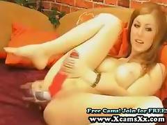 Free exposed Secret live webcam sex