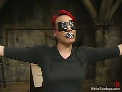 All, BDSM, Bitch, Bondage, Femdom, Redhead