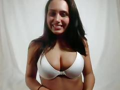 webcamshow #54