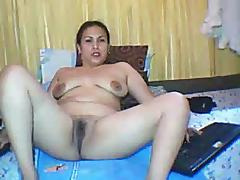 filipina porn video