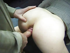 Mature Fetish Porn Tube Videos