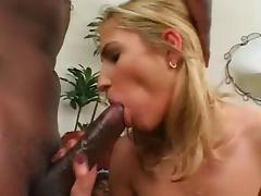 All, Hardcore, Big Black Cock