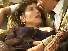 French Orgy Movies Sex Tube