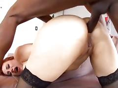 All, Anal, Ass, Assfucking, Big Ass, Couple