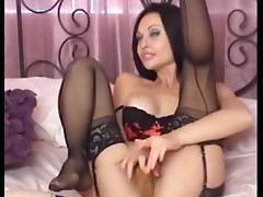 morra sexy web camera angel