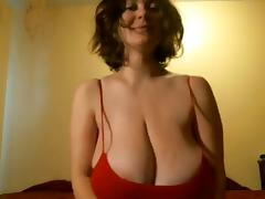 Natural Sex Tube Videos