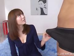 Japanese, Asian, Blowjob, Couple, Hardcore, Japanese