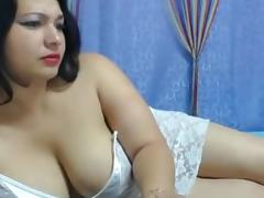 curvy cam hot undress porn video