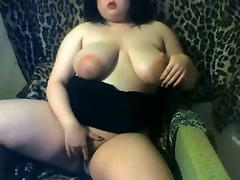 Big Nipples, Amateur, Big Tits, Boobs, Nipples, Teen