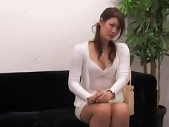 Riding, Adorable, Allure, Asian, Audition, Casting