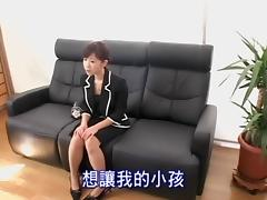 Petite Jap dicked to orgasm in spy cam Asian sex video porn video