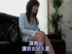 Spy, Asian, Creampie, Doggystyle, Hidden, Japanese