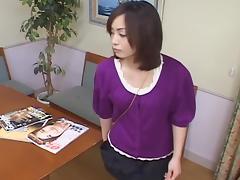 Voyeur, Asian, Cute, Hidden, Japanese, Massage