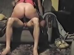 Adultery, Adultery, Amateur, Cheating, Cuckold, Hardcore