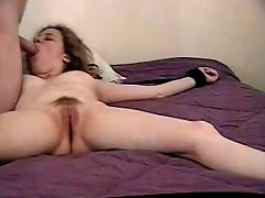 Free Tied Up Porn Tube Videos