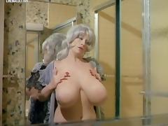 All, Big Tits, Boobs, Cinema, Compilation, Nude