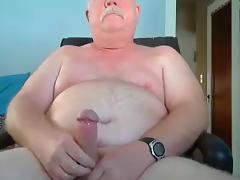 hand some daddie